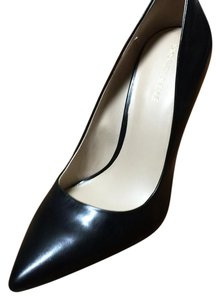 Saks Fifth Avenue Pumps