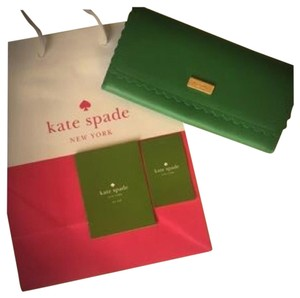 Kate Spade Cyndy Maple Court