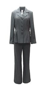 Other Zola Dark Green Pant Suit Set