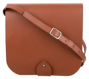 Ymc Cross Body Bag