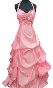 Other Prom Pageant Homecoming Dress
