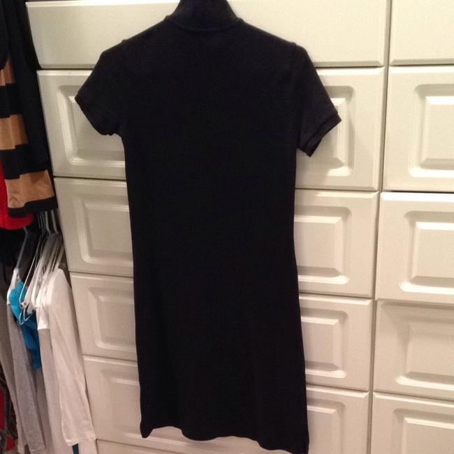 Ralph Lauren short dress Blue on Tradesy