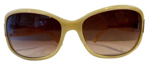 Kate Spade Kate Spade Esthers Sunglasses - Made in Italy