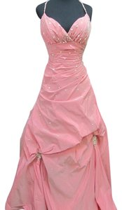 Precious Formals Prom Pageant Homecoming Dress