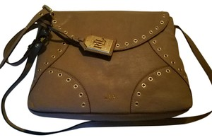 Michelle K Cross Body Bag