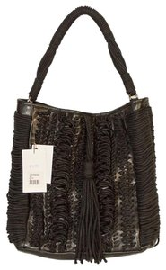Antik Batik Shoulder Bag