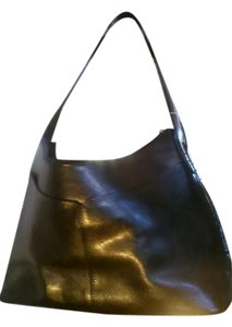 Alfani Hobo Bag