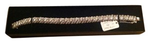Other CYBER MONDAY GIFT SALE...1 CARAT GENUINE DIAMOND BRACELET..!!!