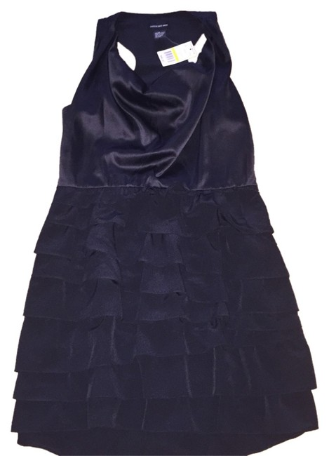 Preload https://item3.tradesy.com/images/central-park-west-black-little-ruffle-mini-cocktail-dress-size-8-m-1672762-0-0.jpg?width=400&height=650