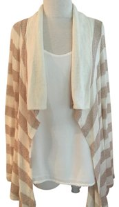 Splendid Cotton Flowy Anthropologie Cardigan