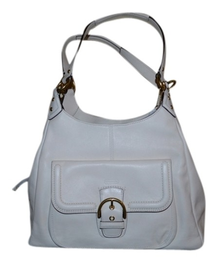 Preload https://item4.tradesy.com/images/coach-campbell-white-ivory-leather-hobo-bag-1672828-0-0.jpg?width=440&height=440