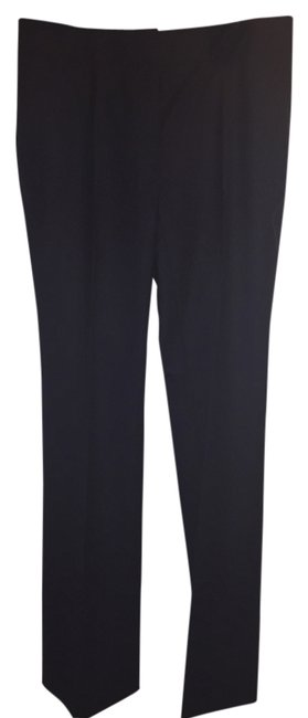 J.Crew J.Crew Super 120s Navy Pinstripe 6 Tall - SOLD OUT!