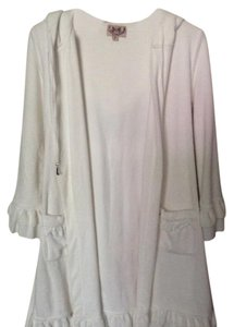 Juicy Couture Juicy Couture robe