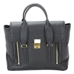 3.1 Phillip Lim Pashli Pashli Designer Shoulder Bag