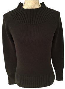 Gap Tops Size Small Tops Size Small Sweater