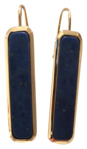 Lauren Ralph Lauren Jasper Drop Earrings