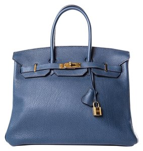 kelly hermes - Herm��s Bags on Sale - Up to 70% off at Tradesy