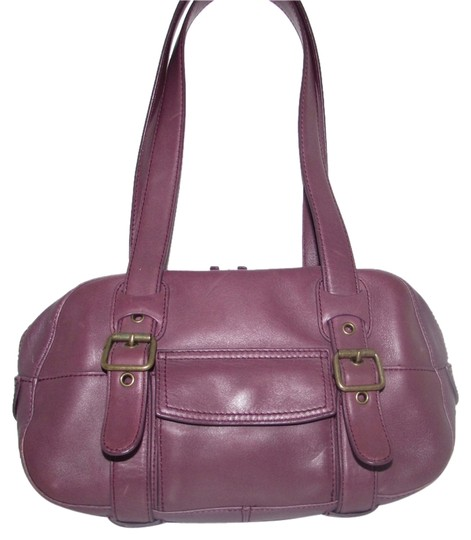 Preload https://item3.tradesy.com/images/marc-jacobs-handbag-purple-leather-shoulder-bag-1673257-0-0.jpg?width=440&height=440