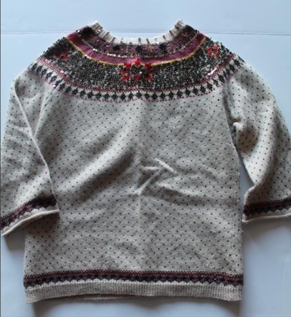 French Connection Cardigan