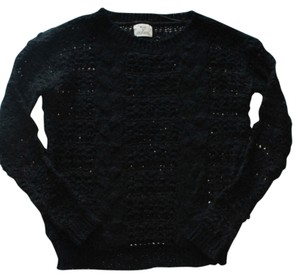 158fd73dd9f Pins and Needles Urban Outfitters Knit Sweater