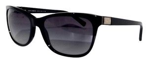 Dolce&Gabbana DG 4123 Cute Black Dolce Sunglasses - FREE 3 Day SHIPPING
