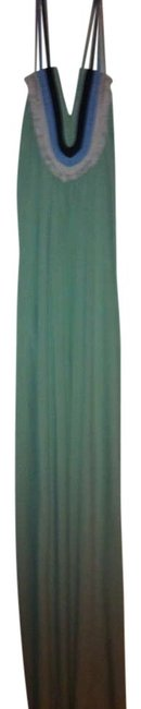 Lt. Willow Maxi Dress by BCBGMAXAZRIA