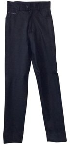 Tark 1 Straight Pants