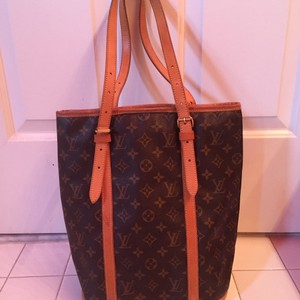 Louis Vuitton Bucket Gm Monogram Bucket Gm Bucket Pm Bucket Petite Shoulder Bag