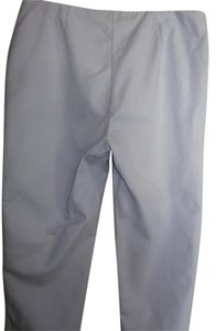 Chico's Capris Light Lavender
