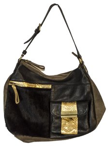 Tracy Reese Shoulder Bag
