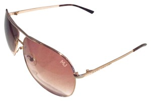 Marc Jacobs Marc Jacobs Aviator