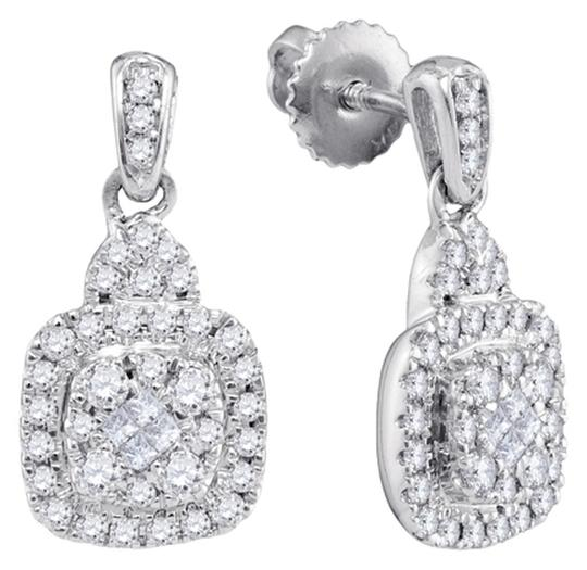 Preload https://item3.tradesy.com/images/white-gold-diamond-designer-10k-047-cttw-luxury-fashion-pave-by-briangdesigns-earrings-1674032-0-0.jpg?width=440&height=440