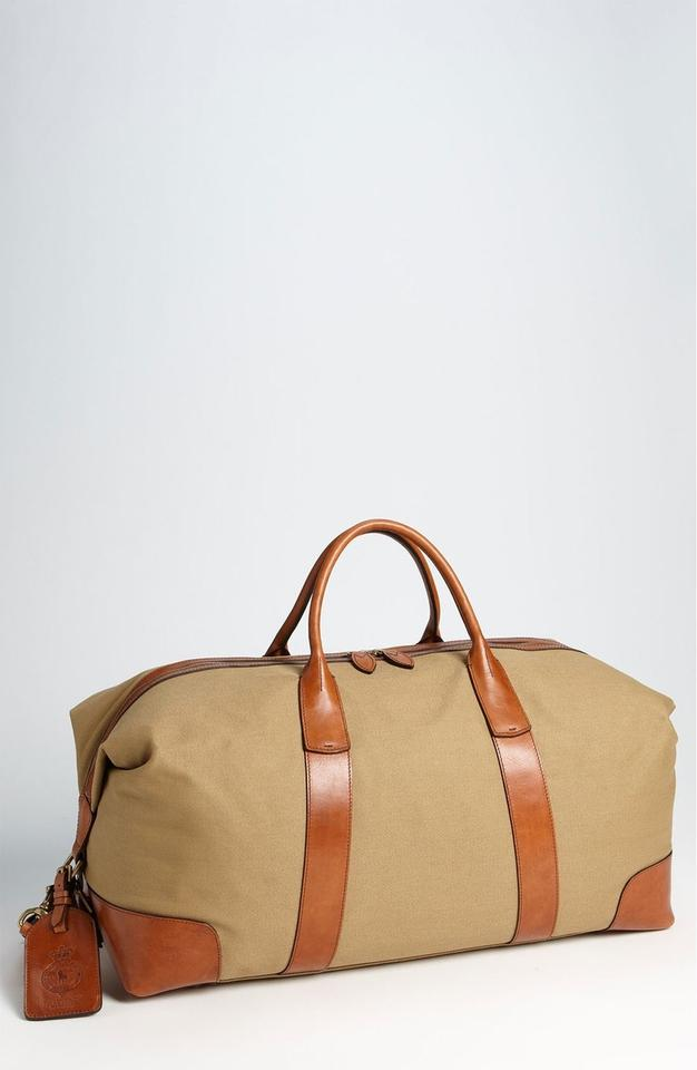 ... coupon code for polo ralph lauren duffle men brown travel bag. 1234  d6c3e 15d62 22ceaee11ad22