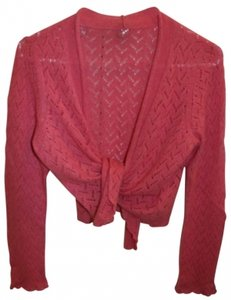 bloomingdales 100% Cashmere Wrap Sweater