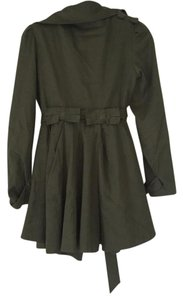 Romeo & Juliet Couture Military Jacket