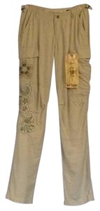 Da-Nang Relaxed Pants