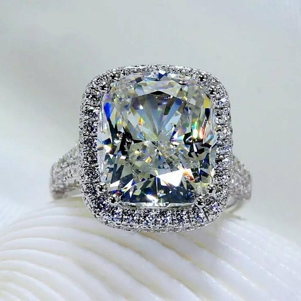 ring popsugar big inspiration engagement sex love diamond rings
