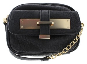1b9d78579e Urban Expressions Cross Body Bag - Tradesy