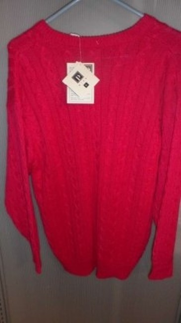 Other B.e. Petite V-neck Size L B.e. Petite Is For Women 5'4 Sweater