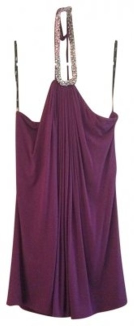 Preload https://img-static.tradesy.com/item/16746/sky-purple-crystal-halter-night-out-top-size-10-m-0-0-650-650.jpg