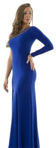Saboroma Evening Gown Size4 Dress