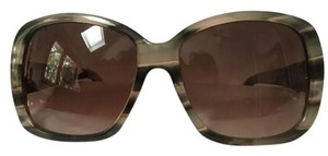 Marc Jacobs Jeweled Marc Jacobs Sunglasses