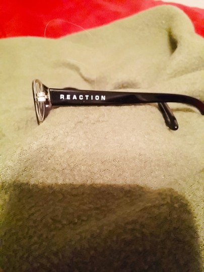 Kenneth Cole Kenneth Cole Reaction Sunglasses