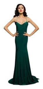 Saboroma Evening Gown Size 6 Dress