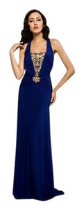 Saboroma Evening Gown Size 4 Dress