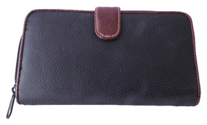 Rosetti Rosetti new wallet - Black with schedule-address book!