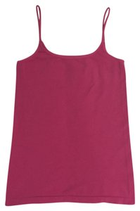 The Limited Seamless Top Pink