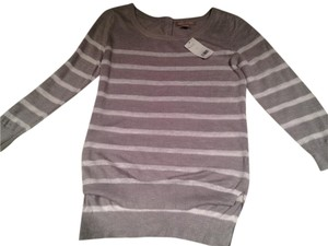 Banana Republic Blouse Small Designer Small Sweater