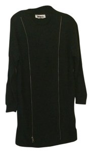 MM6 by Maison Martin Margiela Tunic