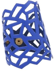 Other LEATHER CUFF